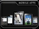 mobile apps, applications, мобильные приложения