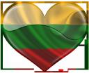сердце, флаг литвы, сердечко, любовь, литва, lithuanian flag, heart, love, lithuania, litauisch flagge, herz, liebe, litauen, drapeau lithuanien, coeur, amour, lituanie, bandera lituana, corazón, la bandiera lituana, cuore, amore, lituania, bandeira lituana, coração, amor, lituânia