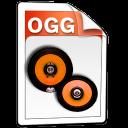 audio, og g