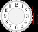 стрелки часов, циферблат часов, старинные часы, настенные часы, время, clock face, old clock, wall clock, time, zifferblatt, alte uhr, wanduhr, zeit, le visage d'horloge, vieille horloge, horloge murale, temps, reloj, el reloj viejo, reloj de pared, el tiempo, quadrante dell'orologio, vecchio orologio, orologio da parete, face do relógio, relógio velho, relógio de parede, tempo