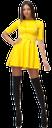 девушка в желтом платье, женское платье, девушка, одежда, мода, желтый, girl in yellow dress, female dress, girl, clothes, fashion, yellow, mädchen in einem gelben kleid, kleid der frauen, mädchen, kleidung, gelb, fille dans une robe jaune, femmes robe, fille, vêtements, mode, jaune, chica en un vestido amarillo, vestido de las mujeres, chica, la ropa, la moda, amarillo, ragazza in un vestito giallo, donne si vestono, ragazza, abbigliamento, giallo, menina em um vestido amarelo, as mulheres se vestem, menina, vestuário, moda, amarelo, дівчина в жовтій сукні, жіноче плаття, дівчина, одяг, жовтий