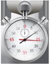 секундомер, циферблат секундомера, измеритель времени, спортивный секундомер, таймер, stopwatch, stopwatch dial, time meter, sports stopwatch, stoppuhr, die stoppuhr zifferblatt, zeit meter, sport-stoppuhr, chronomètre, le cadran du chronomètre, compteur de temps, le chronomètre de sport, minuterie, el dial cronómetro, medidor de tiempo, deportes cronómetro, il quadrante del cronometro, contatore tempo, cronometro, timer, cronómetro, o mostrador do cronômetro, medidor de tempo, esportes cronômetro, temporizador