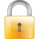 security, password, пароль, lock, block, disabled, замок, закрытый замок, блокировка, отключить