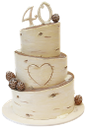 торт на заказ, юбилей, шишка, торт в виде березы с шишками, сердце, торт с мастикой многоярусный, торт png, cake for order, an anniversary, a bump, a cake in the form of birch buds, heart, multi-tiered cake with mastic, cake custom, cake png, kuchen für ordnung, ein jahrestag, eine beule, eine torte in form von birkenknospen, herz, multi-tier-kuchen mit mastix, kuchen brauch, kuchen png, gâteau pour l'ordre, un anniversaire, une bosse, un gâteau en forme de bourgeons de bouleau, coeur, gâteau à plusieurs niveaux avec du mastic, gâteau personnalisé, gâteau png, torta de orden, un aniversario, un golpe, una torta en forma de brotes de abedul, corazón, torta de varios niveles con mastique, de encargo de la torta, torta png, torta per ordine, un anniversario, un urto, una torta in forma di germogli di betulla, il cuore, la torta a più livelli con mastice, la torta personalizzata, png torta, bolo de ordem, um aniversário, um galo, um bolo em forma de brotos de bétula, coração, bolo de várias camadas com aroeira, costume bolo, bolo de png