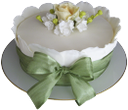 свадебный торт, праздничный торт, торт с мастикой, цветы, лента, бант, wedding cake, cake, cake with mastic, flowers, ribbon, bow, hochzeitstorte, kuchen, kuchen mit mastix, blumen, band, bogen, gâteau de mariage, gâteau, gâteau avec du mastic, des fleurs, ruban, arc, pastel de bodas, pastel, pastel con masilla, cinta, torta nuziale, torta, torta con mastice, fiori, nastro, bolo de casamento, bolo, bolo com aroeira, flores, fita, arco, cake custom, торт png
