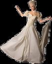 девушка в платье, невеста, женское платье, свадебный наряд, белый, girl in a dress, bride, female dress, wedding outfit, white, mädchen in einem kleid, die braut, eine frau das kleid, hochzeitskleid, weiß, fille dans une robe, la mariée, la robe d'une femme, robe de mariée, blanche, niña en un vestido, la novia, vestido de mujer, vestido de novia, blanco, ragazza in un vestito, la sposa, un vestito da donna, abito da sposa, bianco, menina em um vestido, a noiva, vestido de mulher, vestido de noiva, branco