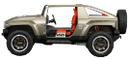 hummer hx concept, хаммер hx концепт, hummer hx, внедорожник, автомобиль повышенной проходимости, американский автомобиль, полноприводный автомобиль, кроссовер, off-road vehicle, american car, all-wheel drive car, hummer hx konzept, geländewagen, amerikanisches auto, allradantrieb auto, crossover, voiture hors route, voiture américaine, quatre roues de voiture en voiture, croisement, hummer hx concepto, vehículo todoterreno, coche americano, en las cuatro ruedas del coche, cruzado, fuoristrada, auto americane, auto a trazione integrale, di crossover, conceito hx hummer, suv, off-road carro, carro americano, quatro rodas carro de passeio, cruzamento, hummer concept hx