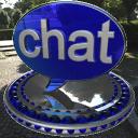 chat b