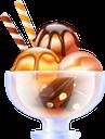 мороженое, мороженое в пиале, шоколадное мороженое, десерт, еда, ice cream, ice cream bowl, chocolate ice cream, food, eis, eisschale, schokoladeneis, essen, crème glacée, bol de crème glacée, glace au chocolat, nourriture, helado, cuenco de helado, helado de chocolate, postre, gelato, coppa gelato, gelato al cioccolato, dessert, cibo, sorvete, tigela de sorvete, sorvete de chocolate, sobremesa, comida, морозиво, морозиво в піалі, шоколадне морозиво, їжа