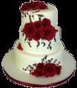 свадебный торт, цветы, красная роза, торт на заказ, торт с мастикой многоярусный, wedding cake, flowers, red rose, tiered cake with mastic, cake custom, hochzeitstorte, blumen, rote rosen, multi-tier-kuchen mit mastix, kuchen brauch, gâteau de mariage, fleurs, rose rouge, gâteau à plusieurs niveaux avec du mastic, gâteau personnalisé, pastel de bodas, rosa roja, la torta de varios niveles con mastique, de encargo de la torta, torta nuziale, fiori, rosa rossa, la torta a più livelli con mastice, la torta personalizzata, bolo de casamento, flores, rosa vermelha, bolo de várias camadas com aroeira, costume bolo, торт png