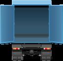 грузовик, грузовой автомобиль, автомобиль, транспорт, грузовой транспорт, truck, lorry, freight transport, lkw, auto, güterverkehr, transport, transport de marchandises, camión, automóvil, transporte de carga, camion, automobile, trasporto, trasporto merci, caminhão, automóvel, transporte, transporte de mercadorias, вантажівка, вантажний автомобіль, автомобіль, транспортні засоби, вантажний транспорт