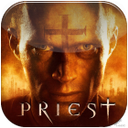 129 priest