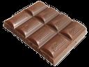 шоколад, пористый шоколад, плитка пористого шоколада, сладости, aerated chocolate, tile of porous chocolate, sweets, schokolade, luftschokolade, kachel von porösen schokolade, süßigkeiten, chocolat, chocolat aéré, la tuile de chocolat poreux, bonbons, chocolate aireado, baldosas de chocolate porosa, dulces, cioccolato, cioccolato aerato, mattonelle di cioccolato poroso, dolci, chocolate, chocolate aerado, telha de chocolate poroso, doces