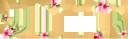 цветочная рамка, рамка для фотошопа, цветы, flower frame, frame for photoshop, flowers, blumenrahmen, rahmen für photoshop, blumen, cadre fleur, cadre pour photoshop, fleurs, marco de flores, marco para photoshop, cornice floreale, cornice per photoshop, fiori, quadro de flores, quadro para photoshop, flores, квіткова рамка, рамка для фотошопу, квіти