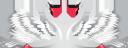 белый лебедь, пара лебедей, символ верности, любовь, свадьба, птицы, white swan, a pair of swans, a symbol of fidelity, love, wedding, birds, weißer schwan, ein paar schwäne, ein symbol für treue, liebe, hochzeit, vögel, cygne blanc, une paire de cygnes, symbole de fidélité, amour, mariage, oiseaux, cisne blanco, una pareja de cisnes, un símbolo de fidelidad, boda, pájaros, cigno bianco, una coppia di cigni, simbolo di fedeltà, amore, matrimonio, uccelli, cisne branco, um par de cisnes, um símbolo de fidelidade, amor, casamento, pássaros, білий лебідь, пара лебедів, символ вірності, любов, весілля, птиці