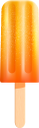 мороженое, мороженое на палочке, шоколадное мороженое, десерт, еда, ice cream, ice cream on a stick, chocolate ice cream, food, eis, eis am stiel, schokoladeneis, essen, crème glacée, glace sur un bâton, glace au chocolat, nourriture, helado, helado en un palo, helado de chocolate, postre, gelato, gelato su stecco, gelato al cioccolato, dessert, cibo, sorvete, sorvete no palito, sorvete de chocolate, sobremesa, comida, морозиво, морозиво на паличці, шоколадне морозиво, їжа