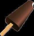 мороженое, сливочное мороженое, шоколадное мороженое, мороженое на палочке, десерт, ice cream, cream ice cream, chocolate ice cream, ice cream on a stick, eiscreme, sahneeiscreme, schokoladeneiscreme, eiscreme auf einem stock, nachtisch, glace, crème glacée, crème glacée au chocolat, crème glacée sur un bâton, helado, helado de crema, helado de chocolate, helado en un palo, postre, gelato, gelato alla crema, gelato al cioccolato, gelato su stecco, dessert, sorvete, creme de sorvete, sorvete de chocolate, sorvete em uma vara, sobremesa, морозиво, вершкове морозиво, шоколадне морозиво, морозиво на паличці