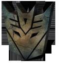 transformers decepticons 02