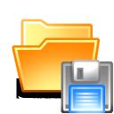 folder save