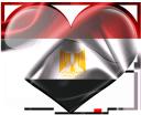 сердце, любовь, египет, сердечко, флаг египта, love, egypt, heart, egypt flag, liebe, ägypten, herz, ägypten-flagge, amour, egypte, coeur, drapeau egypte, corazón, bandera de egipto, cuore, amore, l'egitto, il cuore, la bandiera egitto, amor, egipto, coração, bandeira de egipto