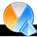 statitics pyramid 128