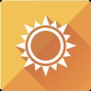 электрические иконки, солнце, солнечная энергия, энергетика, электричество, electric icons, sun, solar energy, energy, electricity, elektrische symbole, sonne, solarenergie, energie, strom, icônes électriques, le soleil, l'énergie solaire, l'énergie, l'électricité, iconos eléctricos, el sol, la energía solar, la energía, la electricidad, icone elettrici, sole, energia solare, elettricità, ícones elétricos, sol, energia solar, energia, eletricidade, електричні іконки, сонце, сонячна енергія, енергетика, електрика