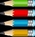 карандаш, школьные принадлежности, карандаш с ластиком, образование, школа, pencil, school supplies, pencil with eraser, education, school, bleistift, schulsachen, bleistift mit radiergummi, bildung, schule, crayon, fournitures scolaires, crayon avec gomme, éducation, école, lápiz, útiles escolares, lápiz con goma de borrar, educación, escuela, matita, materiale scolastico, matita con gomma, educazione, scuola, lápis, material escolar, lápis com borracha, educação, escola, олівець, шкільне приладдя, олівець з гумкою, освіта