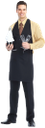 официант, рабочий, бокал, ресторан, кафе, шампанское, мужчина, waiter, working, glass, cafe, man, kellner, arbeiten, glas, champagner, mann, serveur, travail, verre, restaurant, homme, camarero, trabajando, vidrio, champán, hombre, cameriere, lavoro, vetro, ristorante, caffè, champagne, uomo, garçom, trabalhando, vidro, restaurante, café, champanhe, homem