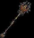 игровое оружие, алебарда, game weapon, halberd, spiel waffen, hellebarde, armes de jeu, hallebarde, armas de caza, le armi del gioco, armas de caça, alabarda