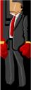бизнес люди, бизнесмен, человек в костюме, деловой костюм, человек в боксерских перчатках, боксерские перчатки, business people, businessman, man in suit, business suit, man in boxing gloves, boxing gloves, geschäftsleute, geschäftsmann, mann in der klage, anzug, mann in den boxhandschuhen, boxhandschuhe, gens d'affaires, homme d'affaires, homme en costume, costume, homme dans les gants de boxe, gants de boxe, gente de negocios, hombre de negocios, hombre en traje, traje de negocios, hombre en guantes de boxeo, guantes de boxeo, uomini d'affari, uomo d'affari, uomo in tuta, tailleur, uomo in guantoni da boxe, guantoni da boxe, pessoas de negócios, empresário, homem de terno, terno de negócio, homem em luvas de boxe, luvas de boxe, бізнес люди, бізнесмен, людина в костюмі, діловий костюм, людина в боксерських рукавичках, боксерські рукавички