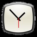 clock, часы