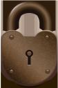 навесной замок, дверной замок, padlock, door lock, vorhängeschloss, türschloss, cadenas, serrure de porte, candado, cerradura de la puerta, lucchetto, serratura, cadeado, fechadura, навісний замок, дверний замок