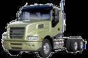 iveco truck, грузовой автомобиль ивеко, автомобильные грузоперевозки, фура, магистральный тягач, ивеко тягач, седельный тягач, итальянский грузовик, trucking, truck, trunk tractor, iveco tractor, truck tractor, italian truck, iveco lkw, lkw, transporter, langstrecken -traktor, iveco traktor, traktor, lkw italienisch, camion iveco, camionnage, camionnette, tracteur long-courrier, iveco tracteur, tracteur, camion italien, camión iveco, camiones, camioneta, tractor de largo recorrido, tractor iveco, tractores, camiones italiana, iveco camion, autocarri, furgoni, a lungo raggio trattore, iveco trattori, trattori, camion italiano, iveco powerstar, iveco caminhão, transportando, camionete, de longa distância trator, iveco trator, trator, caminhão italiano