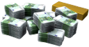 европейская валюта, деньги евросоюза, пачка евро, бумажные деньги, большая куча денег, слиток золота, european currency, european union money, a pack of euros, paper money, a lot of money, a bar of gold, europäische währung, geld, das die europäische union, papiergeld, ein großer haufen von bargeld, goldbarren, monnaie européenne, l'argent de l'union européenne, la monnaie de papier, un gros tas d'argent, lingots d'or, moneda europea, el dinero de la unión europea, el papel moneda, una gran pila de dinero en efectivo, lingotes de oro, moneta europea, soldi dell'unione europea, carta moneta, un grande mucchio di denaro contante, lingotti d'oro, moeda europeia, o dinheiro da união europeia, papel-moeda, uma grande pilha de dinheiro, barras de ouro