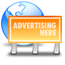 web advertising 128