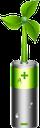 экология, ветрогенератор, возобновляемая энергия, батарейка, la ecología, la turbina eólica, la energía renovable, la batería, ecologia, turbina eólica, energia renovável, bateria, ökologie, windturbine, erneuerbare energie, batterie, l'écologie, l'éolienne, l'énergie renouvelable, la batterie, ecology, wind turbine, renewable energy, battery, лист