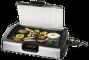 электрогриль, электротовары, бытовые электроприборы, гриль, перец на гриле, мясо на гриле, жареное мясо, жареное яйцо, жареная рыба, овощи на гриле, electrical grill, electrical appliances, household appliances, grilled peppers on the grill, grilled meat, fried egg, fried fish, grilled vegetables, elektrogrill, elektrogeräte, haushaltsgeräte, gegrillte paprika auf dem grill, gegrilltes fleisch, fleisch vom grill, spiegelei, gebratener fisch, gegrilltes gemüse, grill électrique, les appareils électriques, les appareils ménagers, les poivrons grillés sur le barbecue, la viande grillée, œuf frit, poisson frit, des légumes grillés, parrilla eléctrica, aparatos eléctricos, electrodomésticos, pimientos asados a la parrilla, carne asada, carne a la plancha, huevo frito, pescado frito, verduras a la plancha, grill elettrico, elettrodomestici, peperoni alla griglia sulla griglia, carne alla griglia, uovo fritto, fritture di pesce, verdure alla griglia, grelhador eléctrico, aparelhos eléctricos, aparelhos domésticos, pimentos assados na grelha, carne grelhada, ovo frito, peixe frito, legumes grelhados
