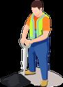 строитель, землекоп, рабочий, строительство, ремонт, профессии, бизнес люди, униформа, builder, digger, worker, repair, business people, bauarbeiter, bagger, arbeiter, reparatur, bau, beruf, geschäftsleute, uniform, constructeur, creuseur, ouvrier, réparation, construction, profession, gens d'affaires, generador, excavador, trabajador, reparación, construcción, profesión, gente de negocios, costruttore, scavatrice, operaio, riparazione, costruzione, professione, uomini d'affari, construtor, escavador, trabalhador, reparação, construção, profissão, pessoas de negócios, uniforme, будівельник, робочий, будівництво, професії, бізнес люди, уніформа