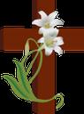 крест, хрест, cross, überqueren, croix, cruzar, attraversare, atravessar, easter, пасха