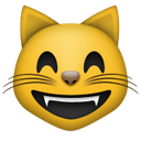 emoji smiley-75
