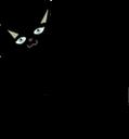 кот, животные, кошка, черный кот, черная кошка, animals, cat, black cat, tiere, katze, schwarze katze, animaux, chat, chat noir, animales, gato negro, animali, gatto, gatto nero, animais, gato, gato preto, кіт, тварини, кішка, чорний кіт, чорна кішка