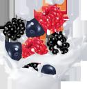 фруктовый йогурт, брызги йогурта, питьевой йогурт, фрукты в молоке, брызги молока, малиновый йогурт, ежевичный йогурт, ежевика, черника, малина, fruit yogurt, yogurt splash, drinking yogurt, fruit in milk, milk splash, raspberry yogurt, blackberry yogurt, blackberry, blueberry, raspberry, fruchtjoghurt, joghurtspritzer, trinkjoghurt, obst in milch, milchspritzer, himbeerjoghurt, brombeerjoghurt, brombeere, blaubeere, himbeere, yogourt aux fruits, éclaboussures de yaourt, yaourt à boire, fruits dans le lait, éclaboussures de lait, yogourt aux framboises, yogourt aux mûres, mûres, myrtilles, framboises, yogur de frutas, yogur splash, yogur para beber, fruta en leche, splash de leche, yogur de frambuesa, yogur de mora, arándano, frambuesa, yogurt alla frutta, spruzzata di yogurt, yogurt da bere, frutta nel latte, spruzzata di latte, yogurt al lampone, yogurt alla mora, mora, mirtillo, lampone, iogurte de frutas, respingo de iogurte, iogurte líquido, fruta com leite, respingo de leite, iogurte de framboesa, iogurte de amora, amora preta, mirtilo, framboesa, фруктовий йогурт, бризки йогурту, питний йогурт, фрукти в молоці, бризки молока, малиновий йогурт, ожиновий йогурт, ожина, чорниця