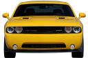 dodge challenger srt8, додж челенджер, спортивный автомобиль, американский автомобиль, sports car, american car, sportwagen, amerikanisches auto, voiture de sport, voiture américaine, coche deportivo, coche americano, auto sportive, auto americana, carro de esportes, carro americano