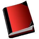 book, 128, hot
