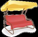 качалка, rocking chair, скамейка, садовая мебель, bench, garden furniture, stuhl, bank, gartenmöbel, chaise, banc, meubles de jardin, silla, muebles de jardín, sedia, panca, mobili da giardino, cadeira, banco, móveis de jardim, лава, садові меблі