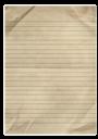 винтажная бумага, старая бумага для писем, лист бумаги, письмо, vintage paper, old letter paper, sheet of paper, letter, vintage-papier, altes papier für briefe, papier, brief, papier vintage, vieux papier pour les lettres, le papier, lettre, cosecha de papel, papel viejo para las cartas, carta d'epoca, vecchia carta per le lettere, lettera, papel do vintage, papel velho para cartas, papel, carta, вінтажний папір, старий папір для листів, аркуш паперу, лист