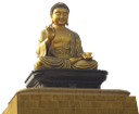 статуя будды, золотой будда, statue of buddha, statue von buddha, statue de bouddha, bouddha d'or, estatua de buda de oro, statua di buddha, golden buddha, estátua de buda, buda dourado
