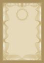 шаблон сертификата, шаблон диплома, certificate template, diploma template, zertifikatvorlage, diplom-vorlage, modèle de certificat, modèle de diplôme, plantilla de certificado, modelo del diploma, modello di certificato, modello di diploma, modelo de certificado, molde do diploma, шаблон сертифікату