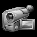 pro, video, cam, 128