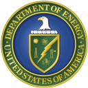 символика сша, эмблема министерства энергетики сша, usa symbols, emblem of the us department of energy, usa symbole, emblem des us department of energy, symboles etats unis, emblème du us department of energy, símbolos eeuu, emblema del departamento de energía de ee.uu., simboli usa, emblema del us department of energy, símbolos eua, emblema do departamento de energia dos eua